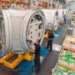 Manufacturing floor working to resolve batch quality issues